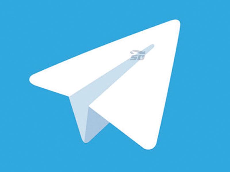 نکاتی درباره ی  تبلیغ در کانال های تلگرام