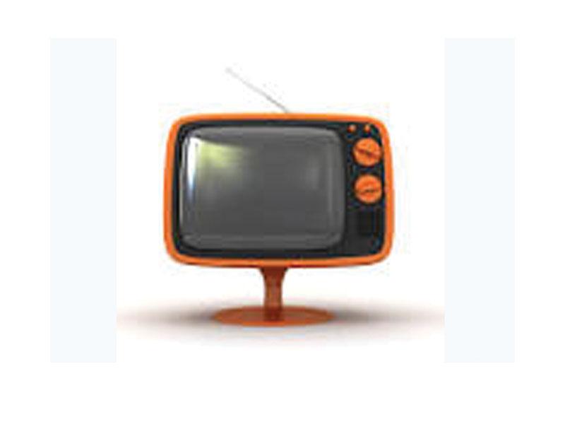 مزایای تبلیغات تلویزیونی
