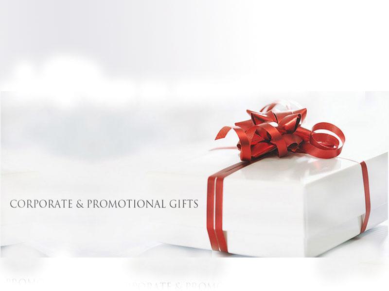 5 مزیت تبلیغ هدایای تبلیغاتی