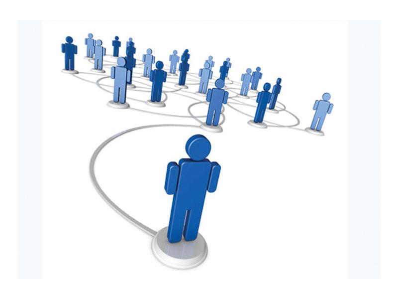 عوامل موفقیت روابط عمومی ها کدام است؟