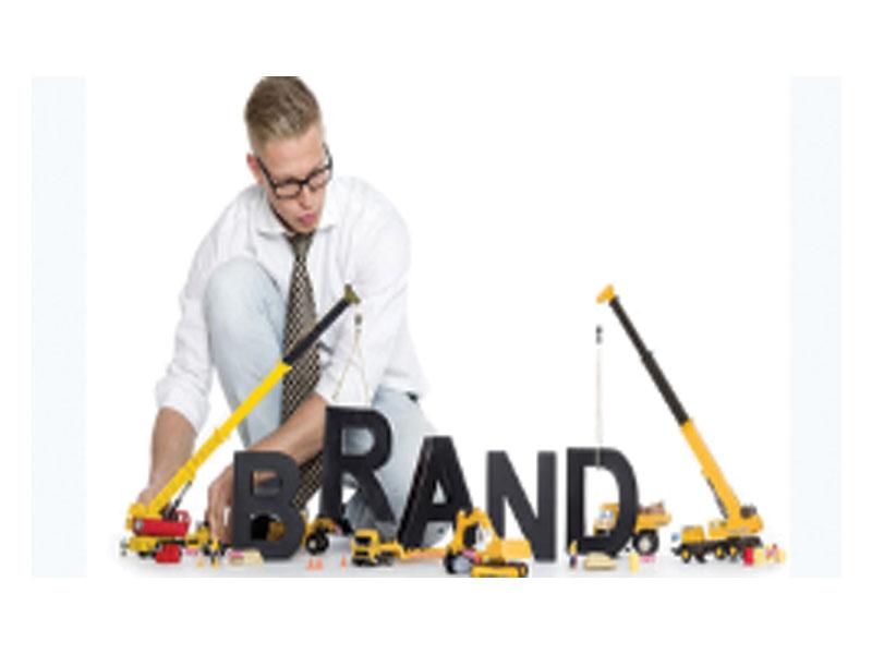 برند یا نام تجاری چیست؟