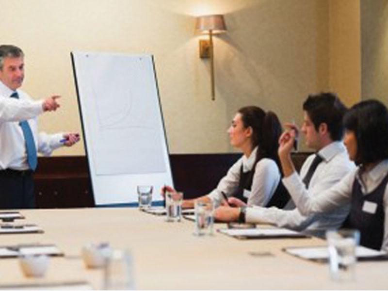 ده معیاری که برای ارزیابی یک شرکت تبلیغاتی باید مد نظر قرار دهید