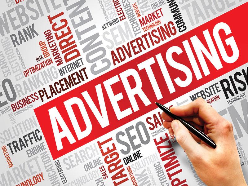 تبلیغات چه نقشی میتواند در کسب و کار شما داشته باشد؟