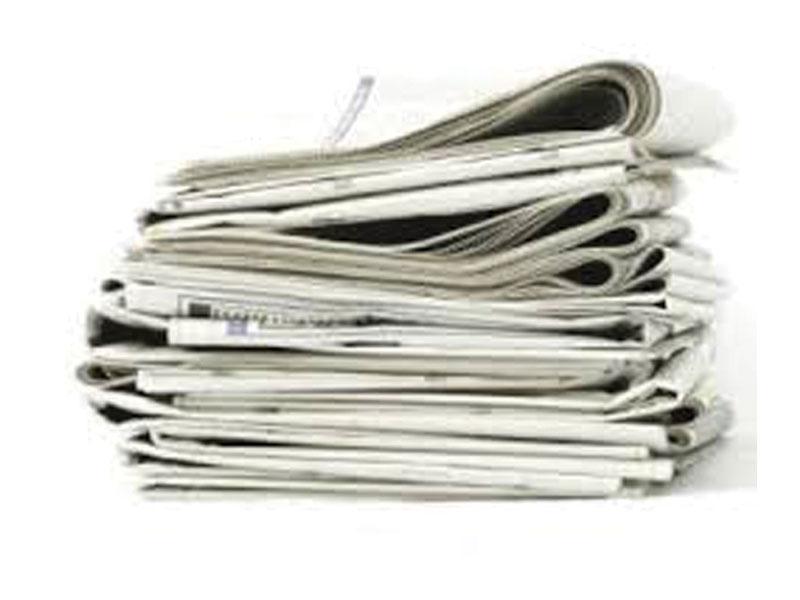 مزایا و معایب تبلیغ در مجله