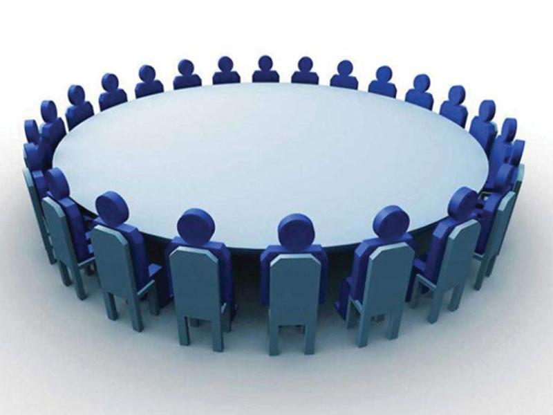 5 نقش مهم روابط عمومی در بازاریابی کدام است؟